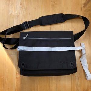 IKEA | Laptop bag
